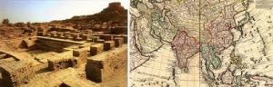History of Chattisgarh
