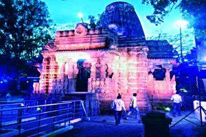 Fairs and festivals of Chhattisgarh 1
