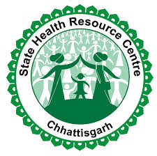 Health and Health Infrastructure in the State of Chhattisgarh