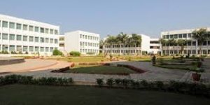 Education and Educational Infrastructure of Chhattisgarh