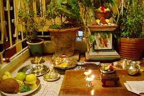 Fairs and festivals of Chhattisgarh 3