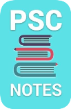Chhattisgarh PCS Free Notes
